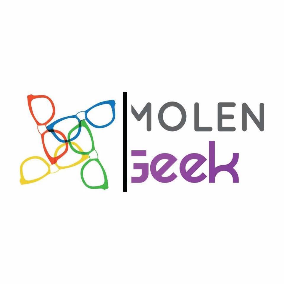 Molengeek : startups en création
