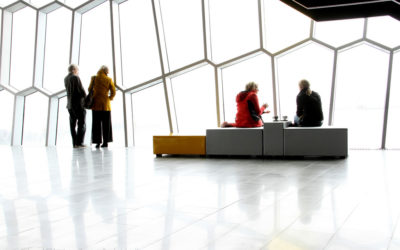 L'Islande impose l'égalité salariale