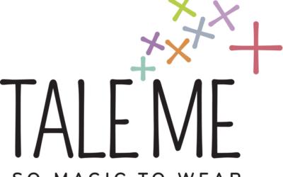 Tale Me : Une entreprise locale et bio pour habiller les enfants et les femmes enceintes