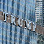 3 questions à Jean de Munck sur le Trumpisme