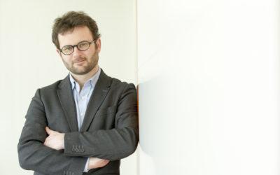 Roubaix, «ville Zéro déchet»: de l'utopie à la réalité – Entretien avec Alexandre Garcin, adjoint au Maire de Roubaix