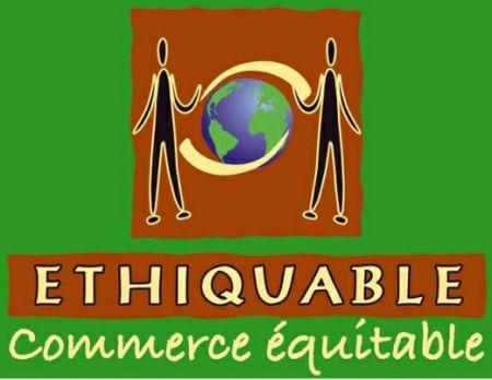 ETHIQUABLE : une entreprise coopérative, bio et fairtrade